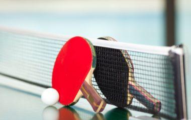 Настольный теннис оболонь киев